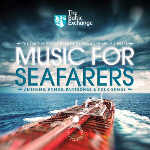 Music For Seafarers