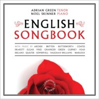 English Songbook