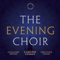 The Evening Choir