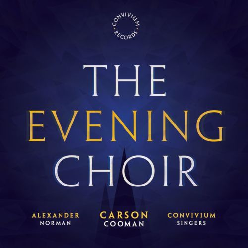 The Evening Choir