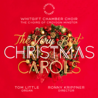 The Very Best Christmas Carols