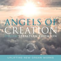 Angels of Creation