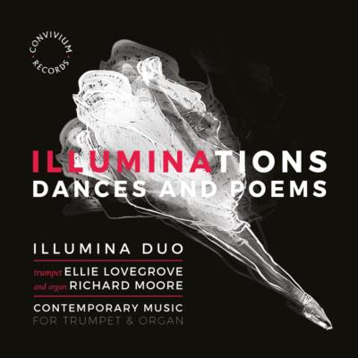 Illuminations Dances and Poems