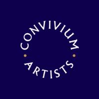 Convivium Records Artist