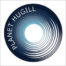 Planet Hughill