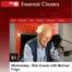 BBC Essential Classics