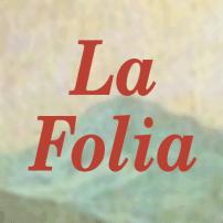 La Folia