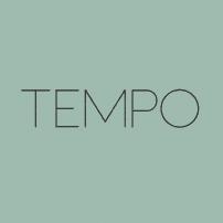 Tempo Magazine