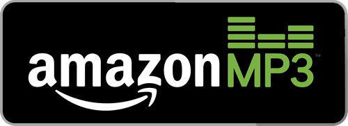 Distribution - Buy on Amazon