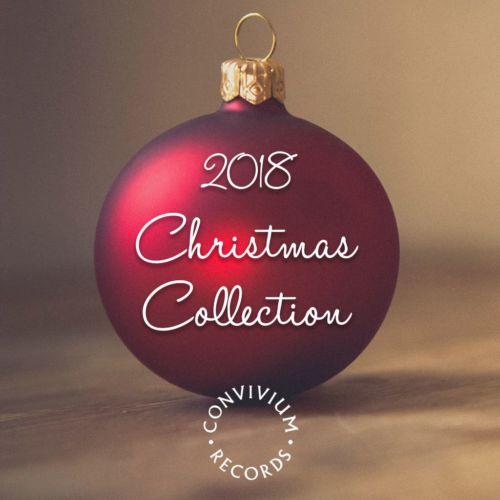 Christmas with Convivium Records