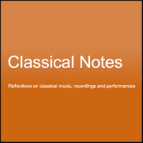 classical-notes