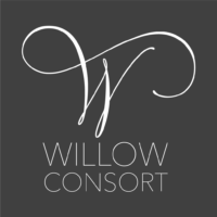 Willow Consort