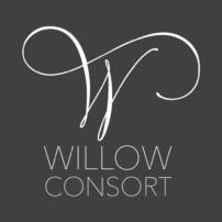 Willow Consort
