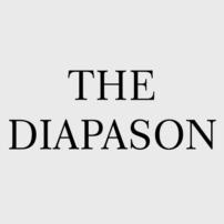 the-diapason-logo-600